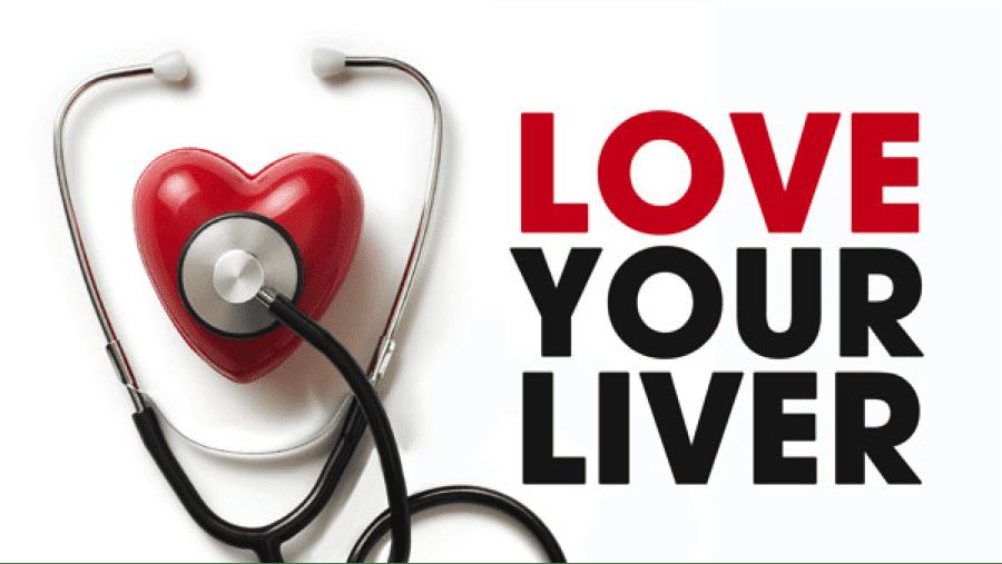 prevent fatty liver