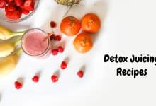 Photo of Detox juicing recipes for you (updated)