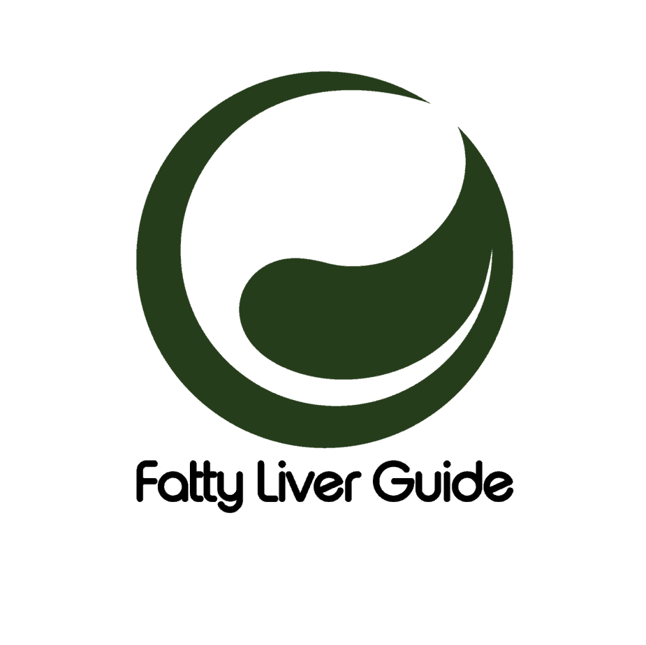 Fatty Liver Guide