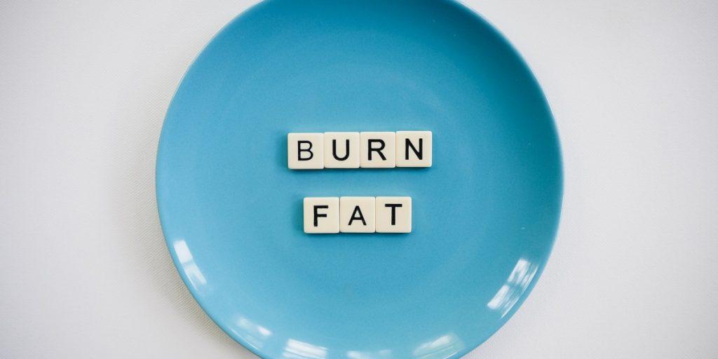 fat loss hacks